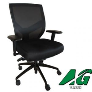 ag540T-feature