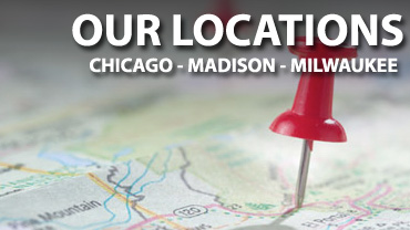 Our office furniture locations