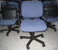 hot buys task chair