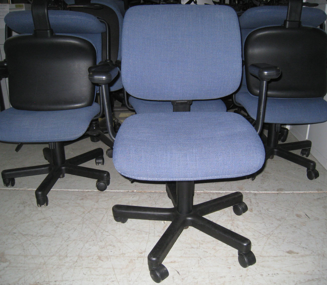 Hot BuysAffordable Office InteriorsOffice Furniture