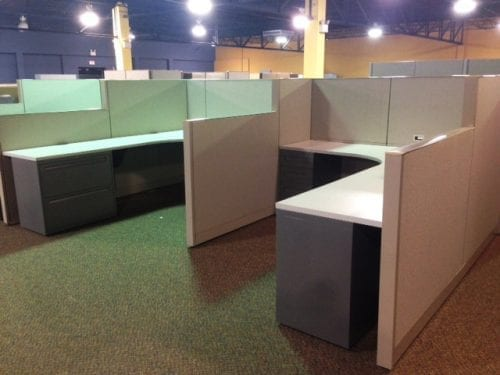 Steelcase Answer Neutral