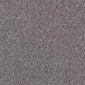 Haworth Tatami Kayar Fabric