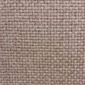 Haworth Basketwave Blush Fabric