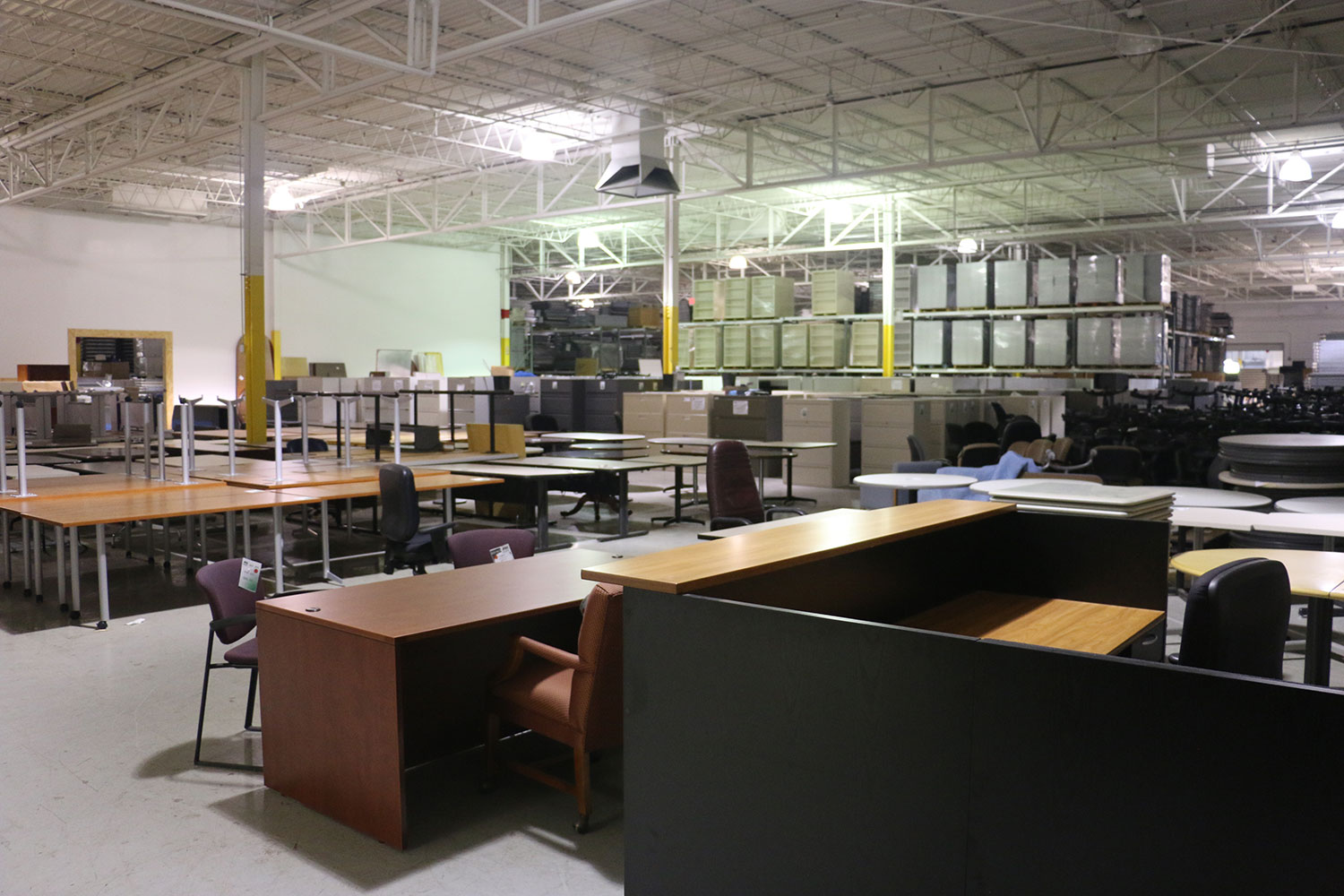 office furniture outlet orlando fl on office furniture outlet orlando