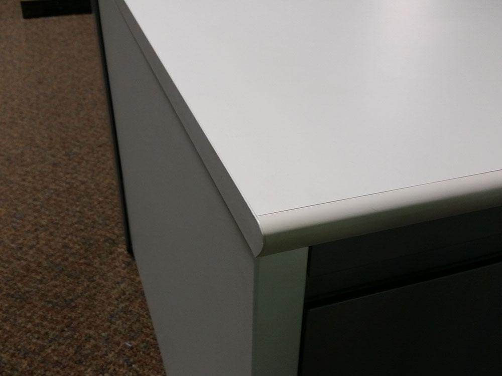 Haworth Compose Single Showroom Sample