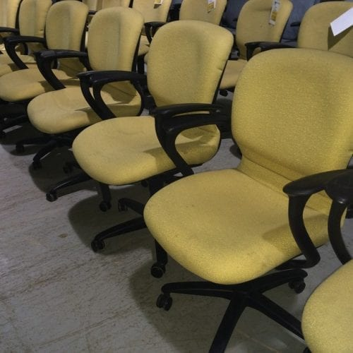 Used Office Furniture Schaumburg Il Extracama Cheap