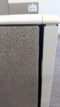 0316006w_panel-trim-fabric