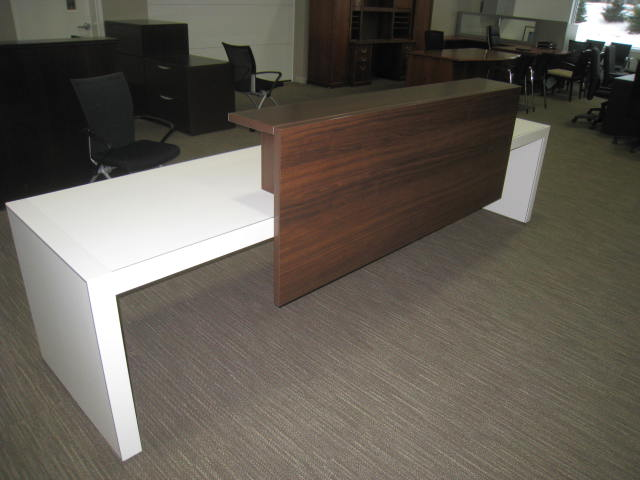 Office Furniture Chicago Affordable Office Interiors