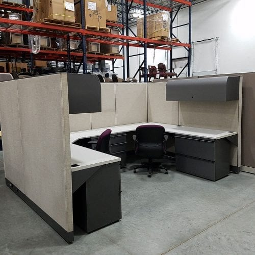 aoi-knoll-morrison-workstation